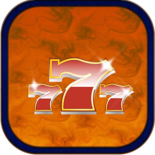 Come Enjoy Casino Vegas - FREE Casino iOS App
