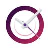 Morning Tunes - Alarm Clock for Apple Music