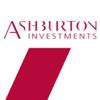 Ashburton Investments Roadshow 2016 Wiki