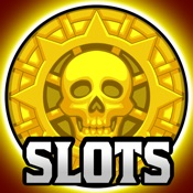Slots of the Caribbean Hack Coins (Android/iOS) proof