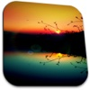 Cool HD Wallpapers & Backgrounds Pro