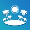 Playa del Carmen Travel Guide and Offline Map