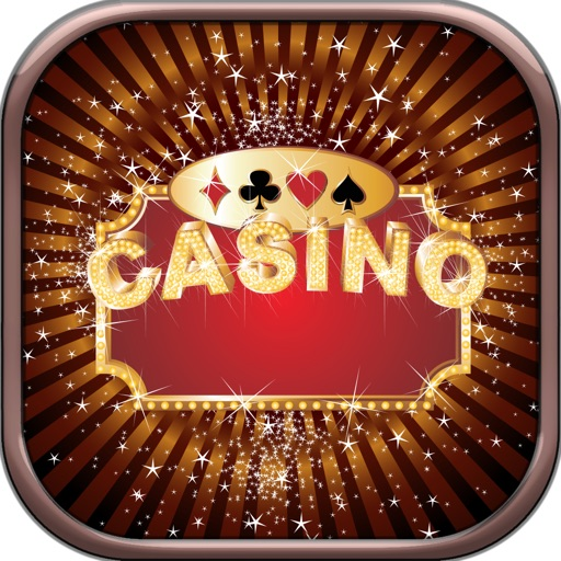 Challenge SloTs Play! Casino iOS App