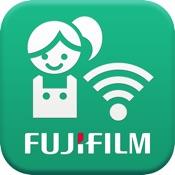 FUJIFILMおみせプリント(わいぷり)