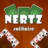 Nertz Solitaire the Card Game (Pounce)