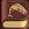 Вязания мушек - Сухие мухи инструкции рыболовные с оборудование