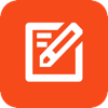 PDF Editor - for Adobe PDF Annotate, Sign & Modify - Qi Qi