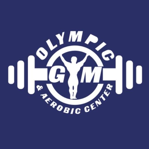 Olympic Gym