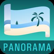 iFoto Stitcher - Make Panorama Photo with Ease