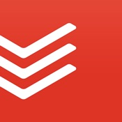 Todoist für iOS 10: Neues Widget, neue Apple Watch-App, neue Sharing Extension