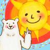 かわいい天気予報 - Aine LLC.