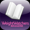 Weight Watchers magazine UK