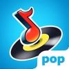 SongPop (AppStore Link)