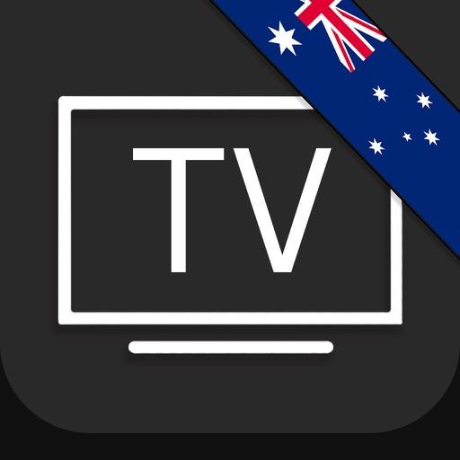 TV-Guide Australia • TV-Listings AU | Apps | 148Apps