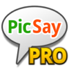 PicSay HD - Photo Editor By shinycore
