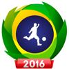Brasileirão Pro 2016 - Ao Vivo Série A e B