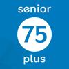 senior75plus Wiki