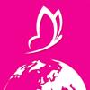 vente-privee Le Voyage - séjours en France et à l'étranger à prix événementiels
