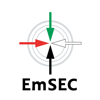 EmSEC ORC Wiki