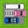 Parking Block Master:The attempt to escape to the exit to move the automobiles!free simple sliding cars block puzzle game.Driving my car?