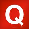 Qiozk - Tidningsaffären