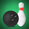 Bowling Stats Manager