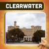 Clearwater Tourism Guide