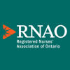 RNAO Nursing Best Practice Guidelines
