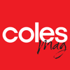 Coles Magazine – Recipes & food inspiration