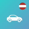 Auto Führerschein Lenkberechtigung Österreich 2016