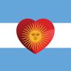 Argentina Social - Ligar y Chatea con Amigos