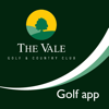 The Vale Golf and Country Club - Buggy