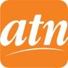 ATN Info