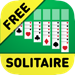 Solitaire • Free