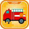 Street Vehicles Jigsaw Puzzle Games For Kids Wiki