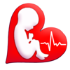 Baby Beat™ Heartbeat monitor