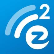 Fotos und (Live-)Videos: PhotoCast und EZCast für Chromecast (+Bonus)