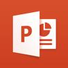 Microsoft PowerPoint Wiki