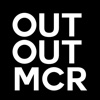 Out Out Manchester manchester england
