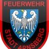 Feuerwehr der Stadt Arnsberg