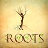 Roots Genealogy