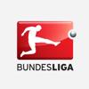 BUNDESLIGA – Aplicación oficial