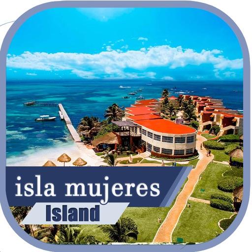 Top Restaurants Isla Mujeres