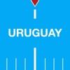 Radio Uruguay