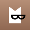 Bookmate – stacks of ebooks to enjoy