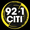 92.1 CITI Winnipeg