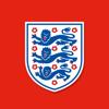 England Footymoji Wiki