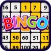 Free Games Bingo! free games