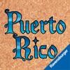 Puerto Rico HD (AppStore Link)