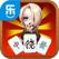同城乐上饶麻将-上饶棋牌游戏平台